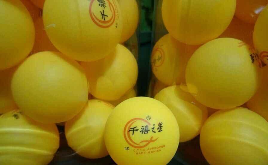 60 sztuk/baryłkę 40mm 2.9g piłeczka do pingponga żółty biały dla gry w tenisa stołowego szkolenia zawodowe 3 gwiazda piłeczki do tenisa stołowego