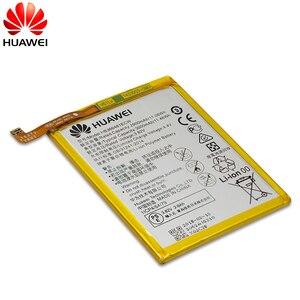 Image 5 - Huawei için yedek telefon pil Huawei P9 P10 Lite onur 8 9 Lite 9i 5C 7C 7A Enjoy 7S 8 8E Nova Lite 3E GT3 HB366481ECW