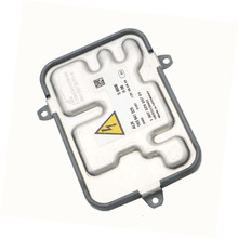 Xenon BALLAST 1K0941329 130732925700 for 08-11 V-W-Cc ECU Hid-Control-Unit W204 C-Class