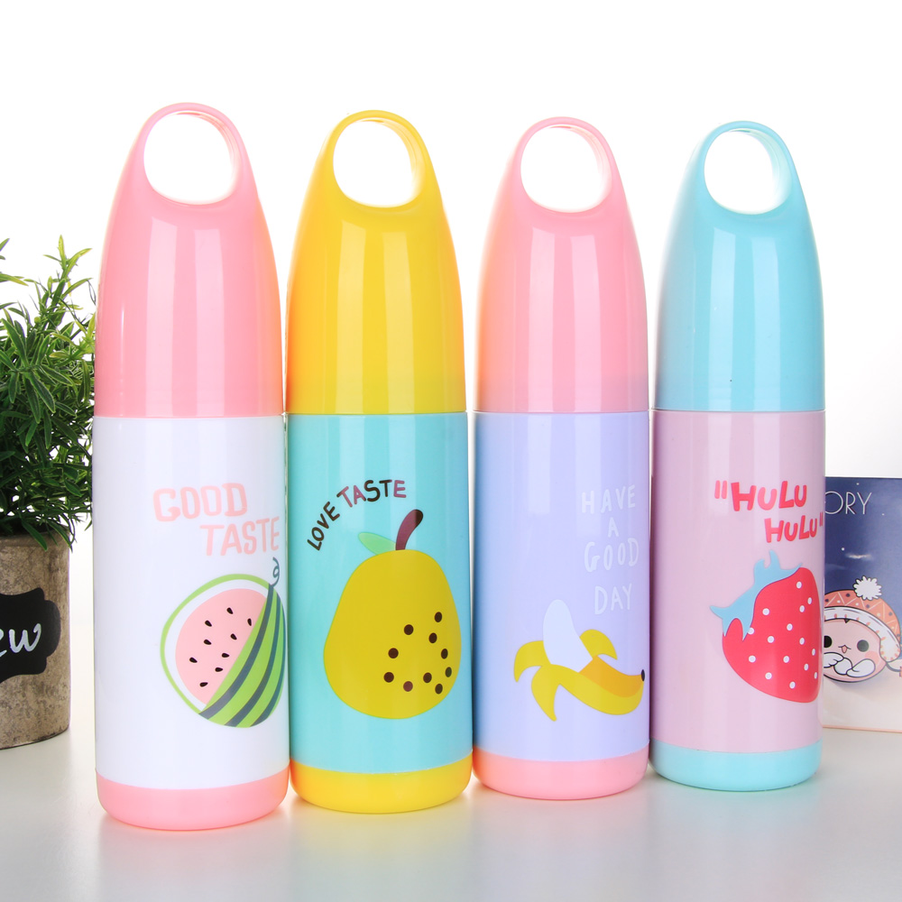 Toothbrush Case Paste-Holder Storage-Box Bathroom-Accessories Travel-Bottle Plastic Portable