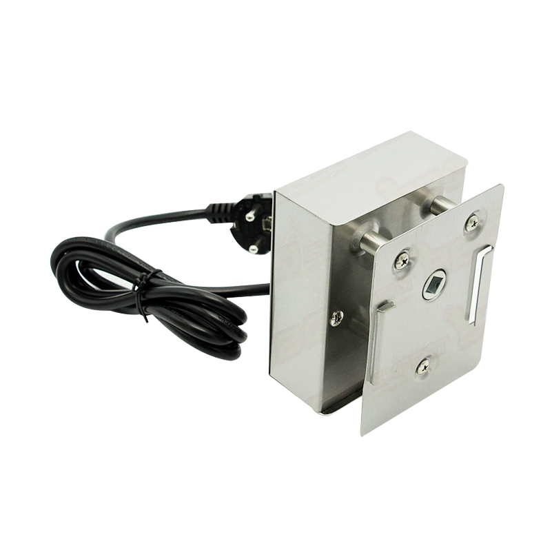 Universal BBQ Grill Motor Electric Stainless Steel Barbecue Rotisserie Motor Kitchen Appliance Parts Replacement 220-240V