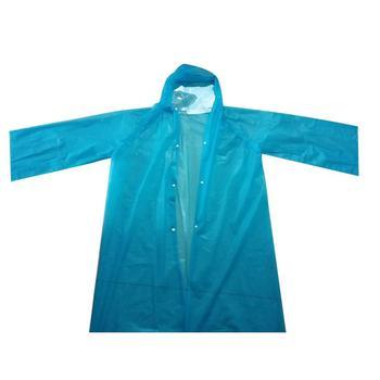Ogrodnictwo odzież pszczelarska ochronny płaszcz przeciwdeszczowy narzędzia ogrodnicze Anti Bee pszczelarz garnitur Unisex odzież pszczelarska kurtka płaszcz tanie i dobre opinie Other Disposable Protective Raincoat Disposable Protective suit Waterproof Anti-static Coveralls Oil-Resistant Protective Clothing