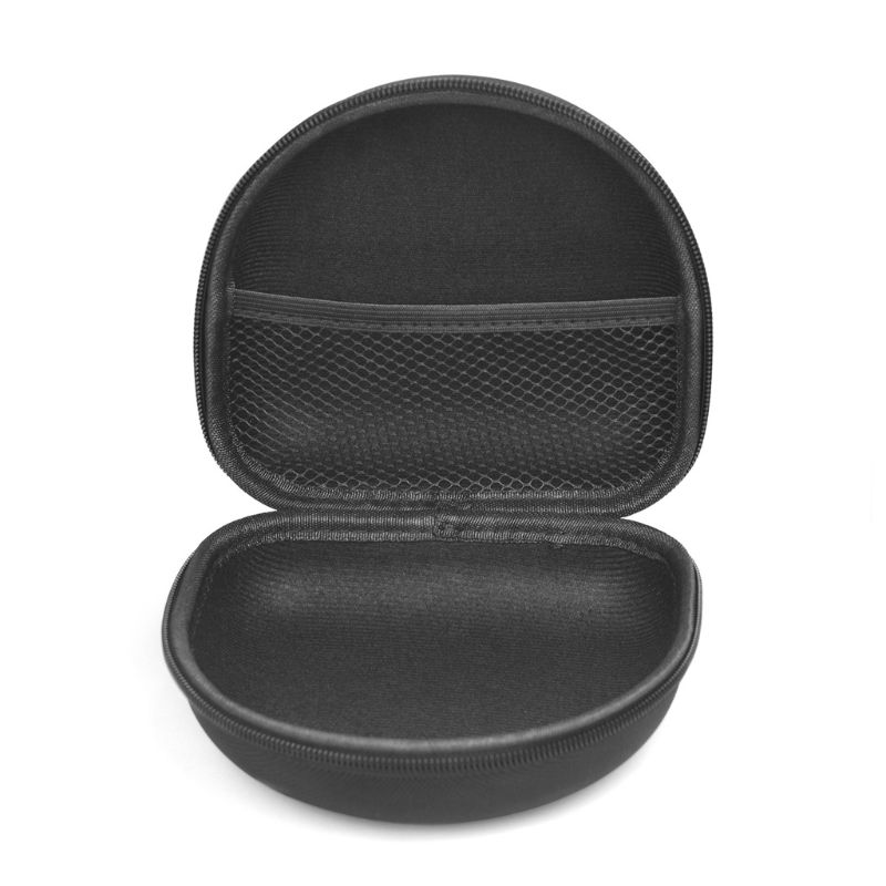 Bluetooth Headset EVA Hard Case For Sony WH-XB900N 1000XM3 Gaming Headset Case For Carrying Portable Storage Cover