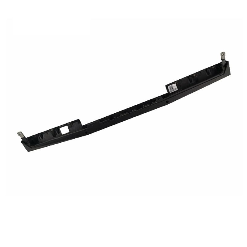 New LCD/LED Hinge Cover FOR Lenovo Legion Y7000P Y7000P-15ISK laptop Replacement Parts