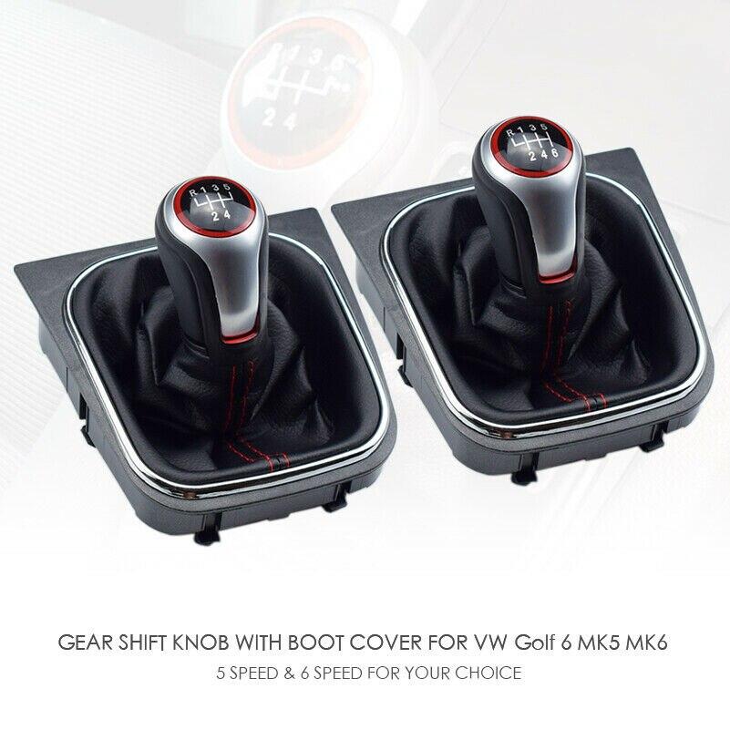 96811352XT CITROEN C4 GRAND PICASSO Authentique automatique Manual Gear Shift Stick