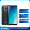 Купить Blackview BV9800 Helio P70 Android 9.0 6 [...]