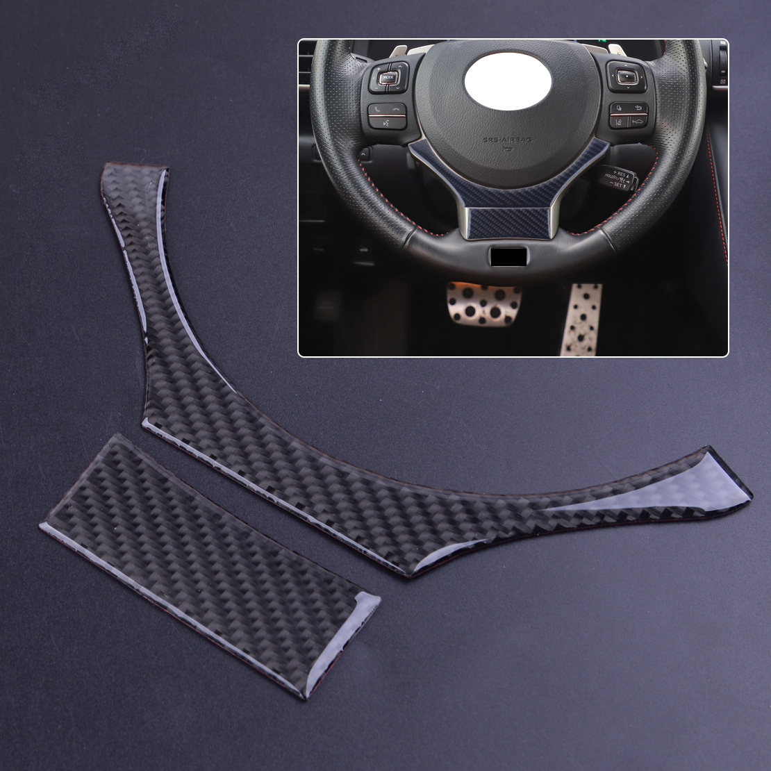 For 1994-1997 Ford Mustang Fuel Screen 95396KQ 1995 1996 Fuel Pump Strainer