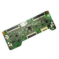 Einkshop BN41-02111A samgsung BN41-02111A 용 로직 보드 BN41-02111 2014_60hz_tcon_usi_t 보드