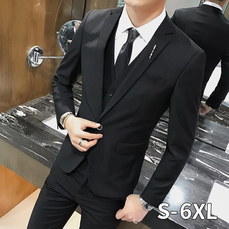 Coat Pant Designs Beige Men Suit Prom Tuxedo Slim Fit 3 Piece Groom Wedding Suits For Men Custom Blazer Terno Masuclino