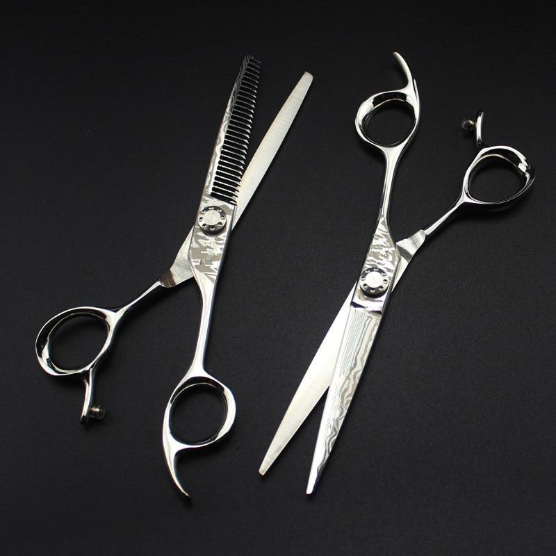 makas ferramentas corte desbaste tesouras cabeleireiro tesoura