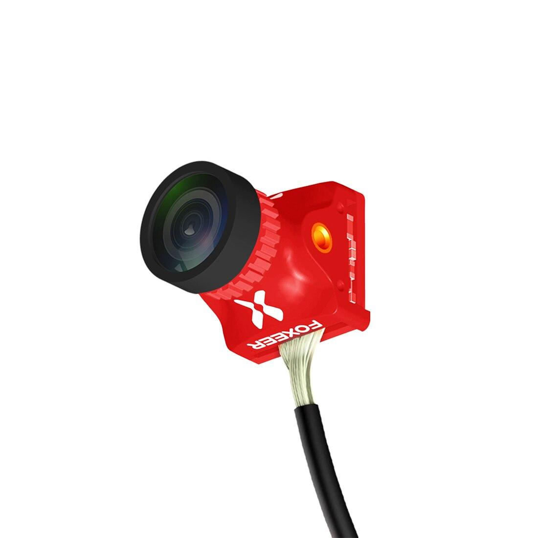 Foxeer Digisight HP 720P Digital/Analog