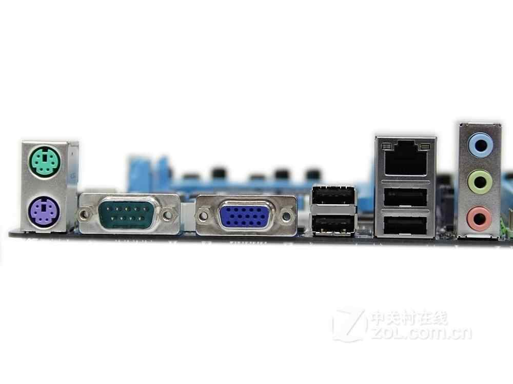 ギガバイト GA-M68MT-S2P GA-M68MT-S2 マザーボード DDR3 ソケット AM3 8 グラム M68MT-S2P M68MT-S2 使用デスクトップマザーボードソリッドステート