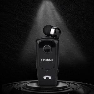 Image 1 - Беспроводные Bluetooth наушники с шумоподавлением и микрофоном