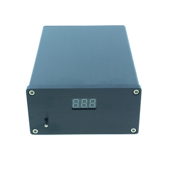 25VA linear power supply LPS output DC 5V 3.5A Low noise upgrade to TOPPING D50 ES9038 ES9038Q2M or SMSL M8A DAC HIFI AUDIO