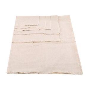 Ткань для рукоделия, рукоделие, ткань для шитья, игла для вышивания, аксессуар ручной работы, подарок