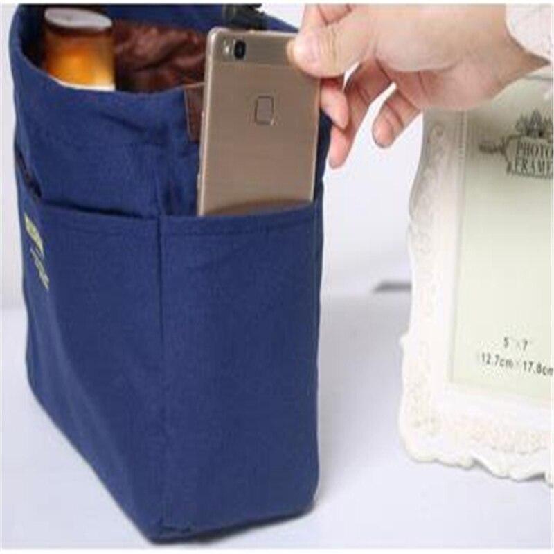 organizador multi-funcional sacos de armazenamento viagem necessáries higiene pessoal beleza caso
