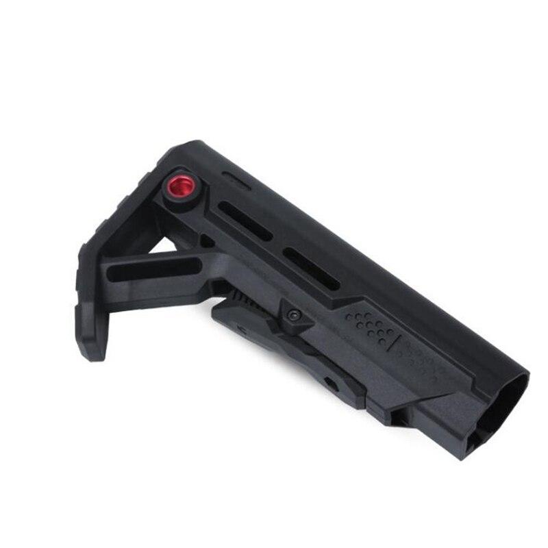 Приемник для ружья Mil-Spec Mod1 AR/15/M16, сборочное оборудование для пейнтбола, страйкбольный гелевый бластер, внешние обновленные детали