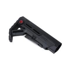 Mil-Spec – récepteur de Stock Mod1 AR/15/M16, équipement de Paintball, Airsoft Gel Blaster, pièces de mise à niveau externes