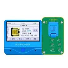 Dot Projector JC Face-Matrix-Tester Face-Id Phone-X-Xr for XS XSMAX 11/11pro PROMAX Problem