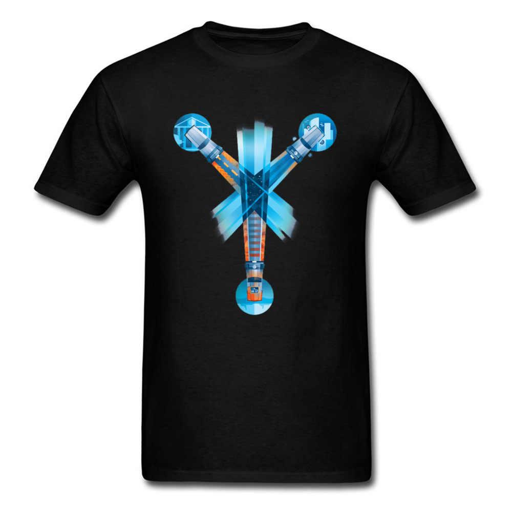 시간 기계 컨트롤러 t 셔츠 새로운 도착 패션 인쇄 남자에 대 한 새로운 tshirts 라운드 목 코 튼 t 셔츠 3d 인쇄 운동복