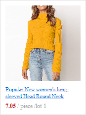 JAYCOSIN fashion new women's cats print sweatshirt casual round neck sweatshirt friends party daily clothing lovely