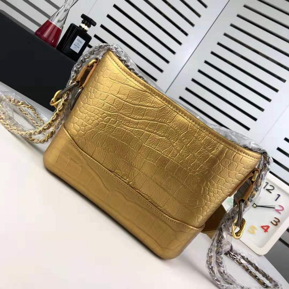 Women Messenger bag Crossbody chain shoulder bags women designers brand handbags