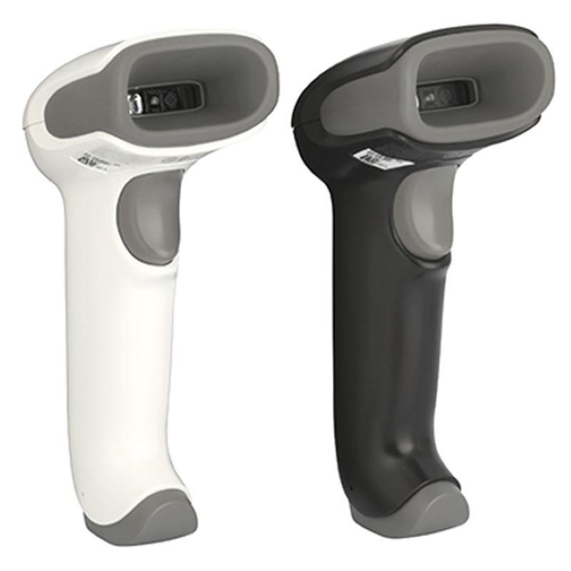 handheld 1d 2d scanner de codigo 02