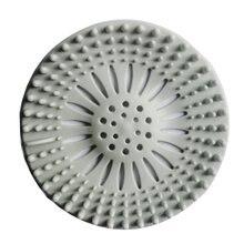 Круглый Слив для пола коврик Крышка Заглушка фильтр для воды душ слив крышки Раковина фильтр для волос пробка для ванной кухни