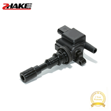 27300-39050 2730039050 FOR XG350 kia SEDONA Ignition coil PACK K-M