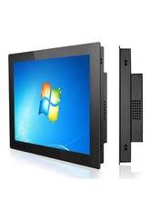 Настольный компьютер с сенсорным экраном 156 дюйма 14 дюймов