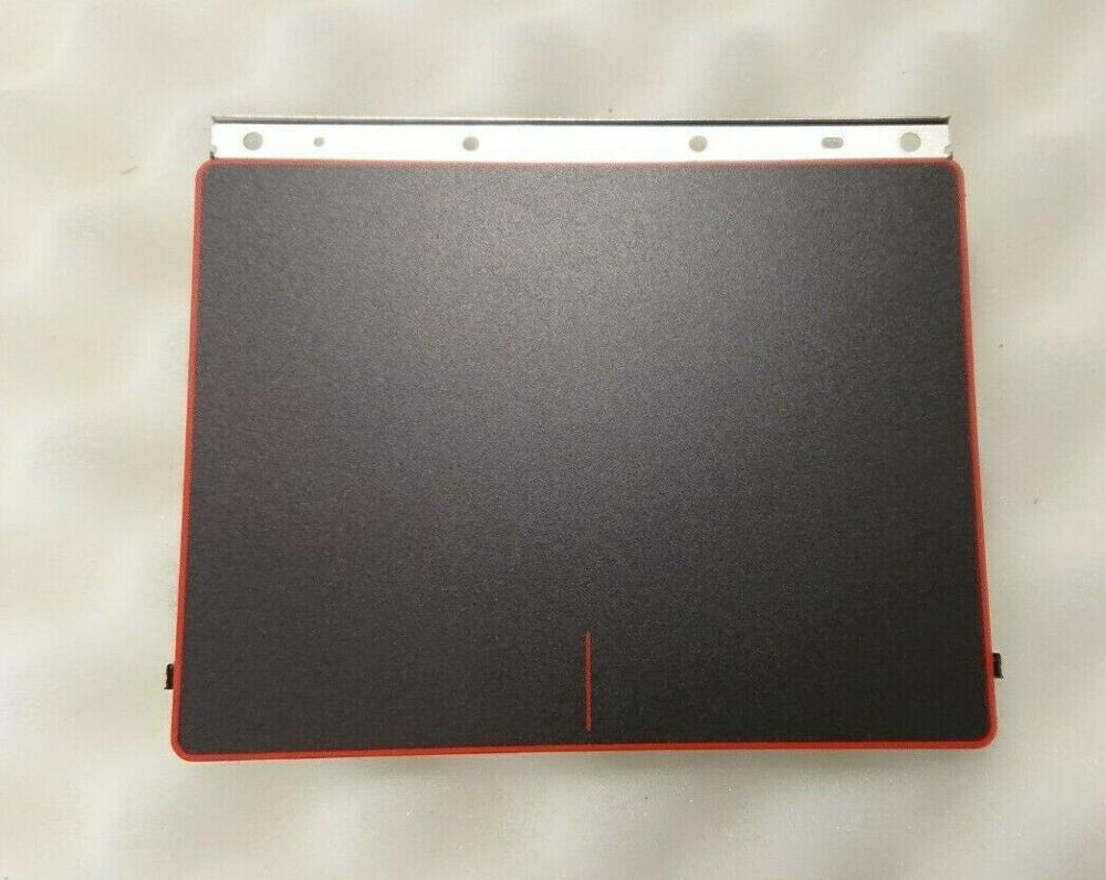 FOR Original Dell Inspiron 7577 7567 7566 <font><b>G5</b></font> <font><b>5587</b></font> Touchpad Sensor Module W CABLE GR87J image