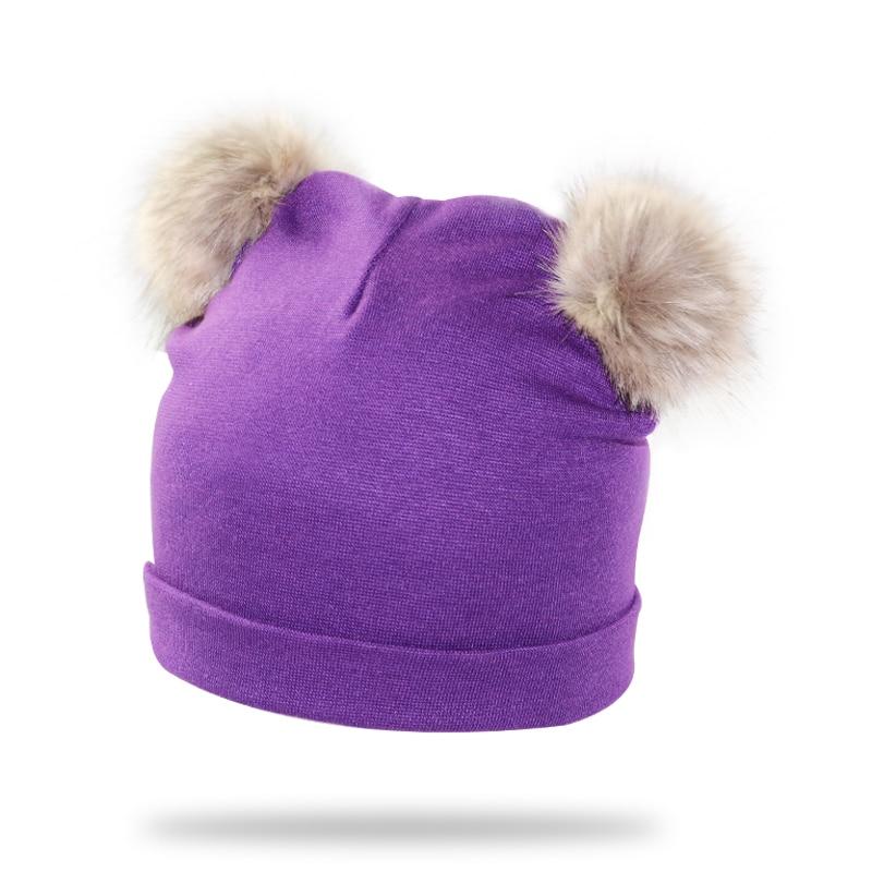 毛球帽子主图-12