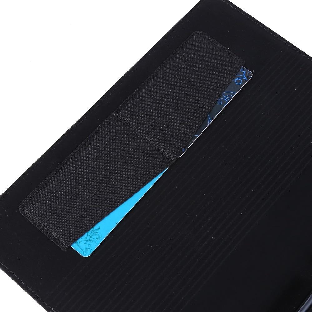 7th Funda A2200 iPad A2197 Case for A2198 Apple Flip Generation iPad 10.2 For A2232 2019
