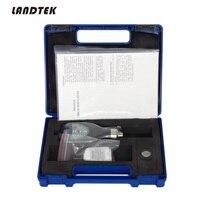 TM-8816 Ultraschall Dicke Gauge Digital Hohe Genauigkeit Dicke Tester 1 0 ~ 200 mm (stahl)