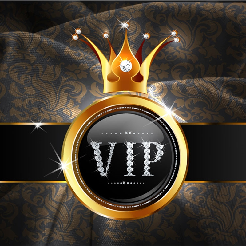 Itens de marca de luxo para vip. você pode encomendar tudo neste link