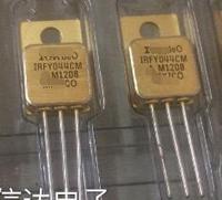 무료 배송 new irfy044cm|교체부품&액세사리|   -
