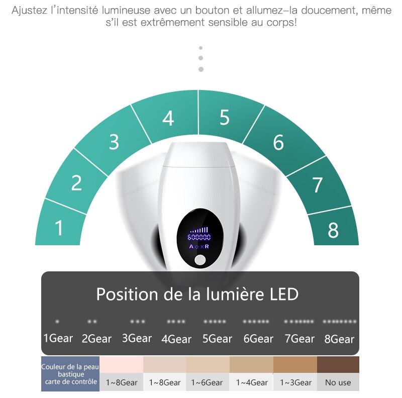 388PC法语_10