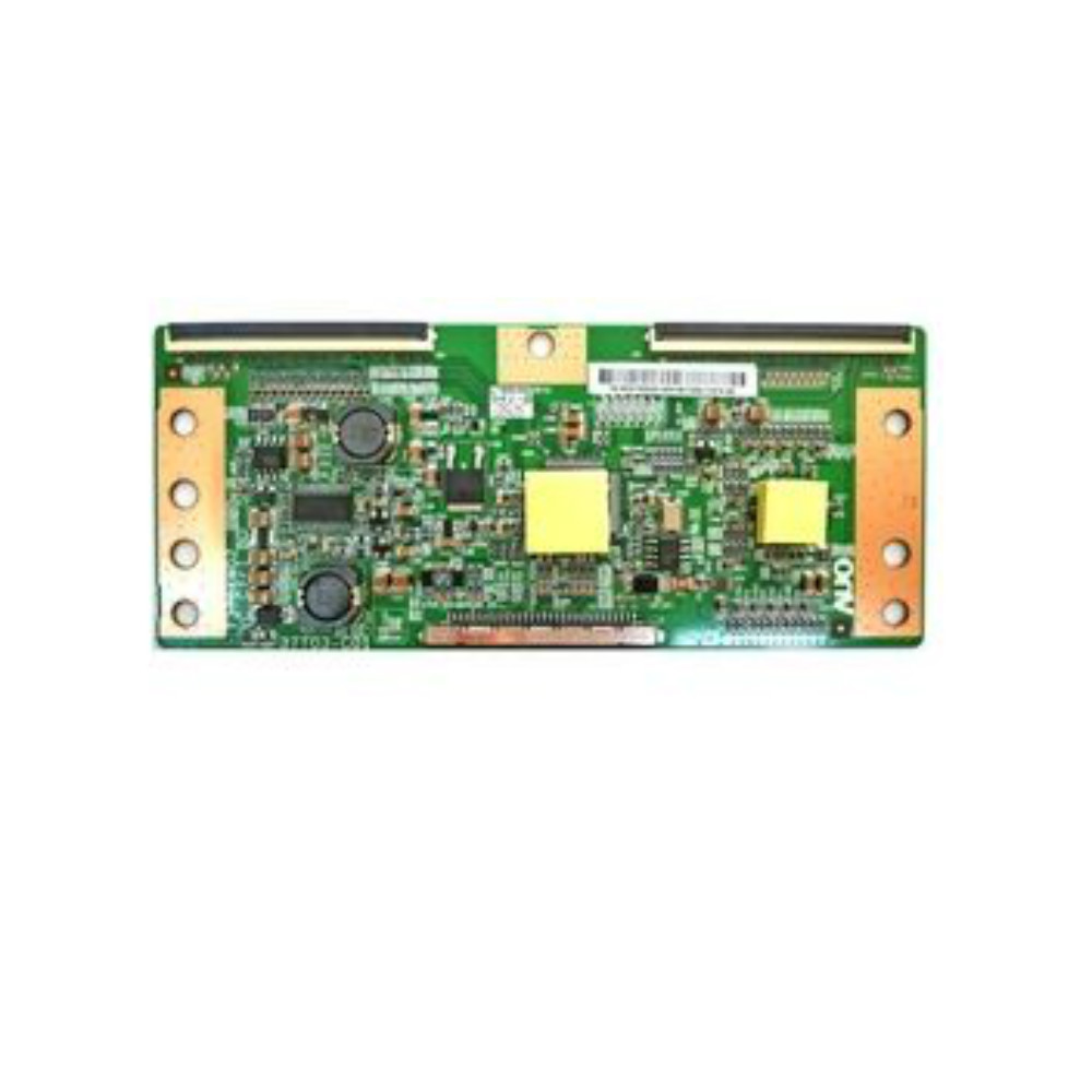 ORIGINAL Logic Board T-con board T370XW02 VC 37T03-C01 with tracking number