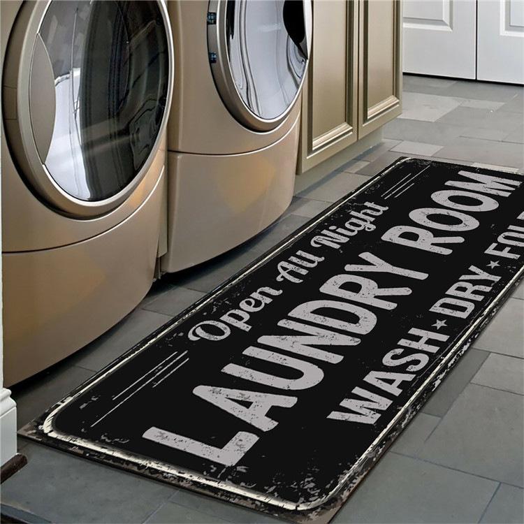 Non-Slip-Floor-Mat-Laundry-Roo
