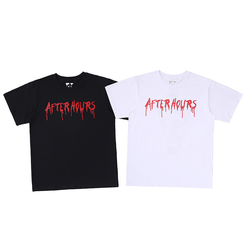 VLONE After Hours Shirt  1