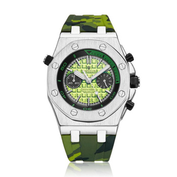 цена на KIMSDUN men watch Two-eye silicone camouflage belt sports watch silicone luminous waterproof quartz watch g shock Wrist Watches