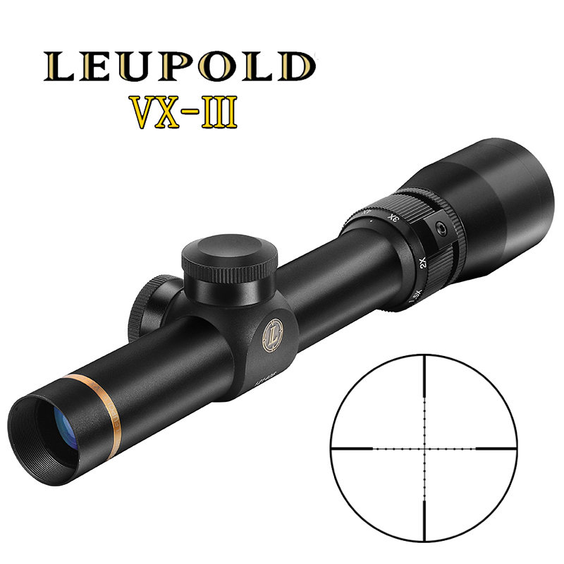 1.5 5X20 Mil dot Reticle Sight Rifle scope Tactical Riflescopes Hunting Scope Sniper Gear For Rilfe Air Gun-in Riflescopes from Sports & Entertainment    1