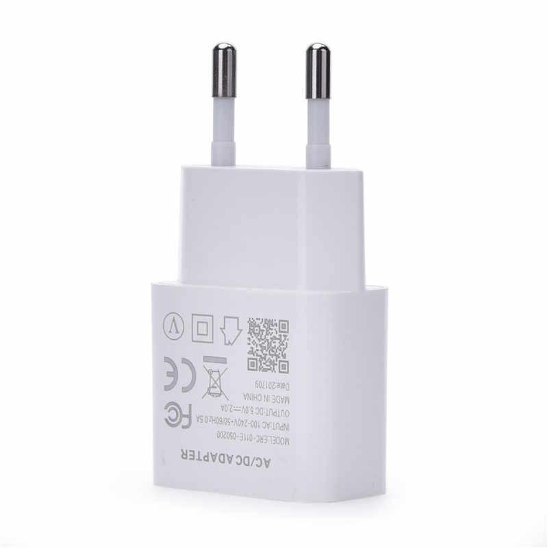 USB مغناطيسي صغير كبل شحن 6C الشرف 7X 8X 8A USB الهاتف شاحن لهواوي P8 Y5 2018 Y6 Y7 P الذكية 2019 Redmi 6A 4X ملاحظة 5