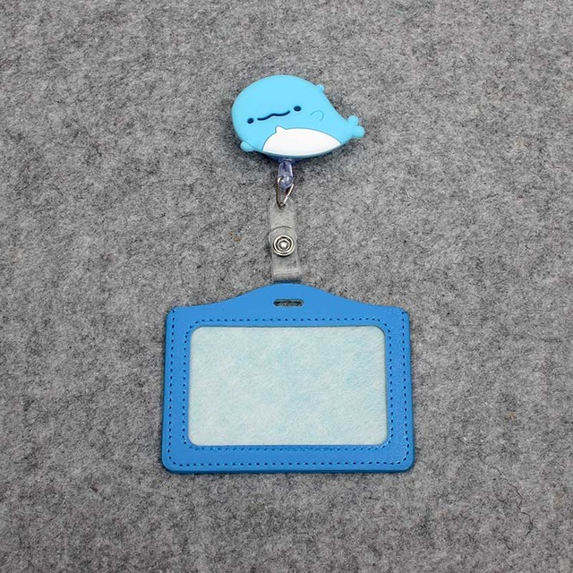 Cartoon-Animals-Silicone-card-case-holder-Bank-Credit-Card-Holders-Bus-ID-Holders-Identity-Badge-with.jpg_640x640 (4)