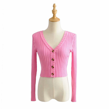 Women Sweaters cardigans Winter Long Sleeve Pull Femme Solid cardigans Female Casual Knitted Sweater cardigan фото