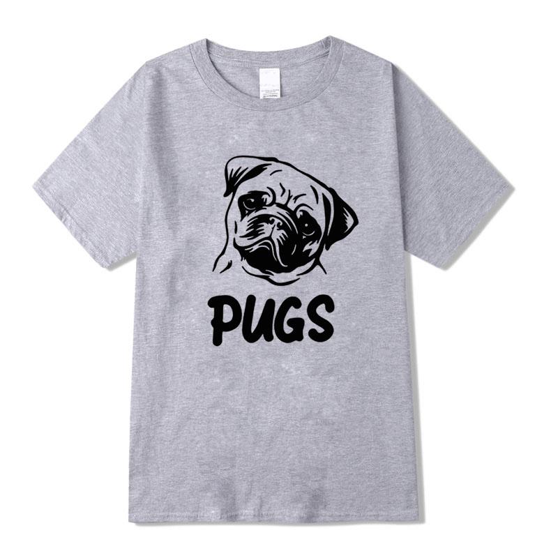 Xin yi Мужская футболка высокого качества из 100% хлопка с коротким