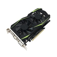 Brand New G TX1050Ti Graphics 4G DDR5 Desktop Graphics