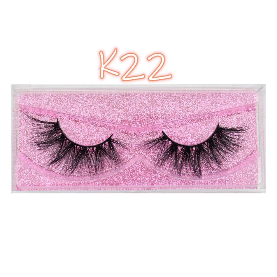 k22-1_副本