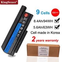 KingSener Lenovo Thinkpad X230 X230I X230S 45N1029 45N1028 45N1022 45N1021 45N1024 44 ++