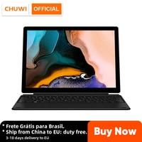 Tablet PC CHUWI UBook X, 12